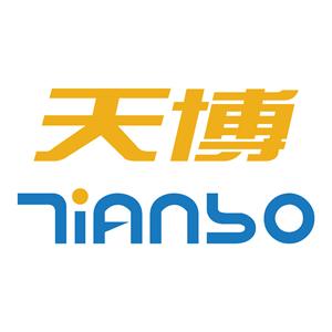 北京天博信德網絡科技有限公司