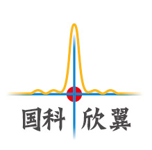 北京國科欣翼科技有限公司