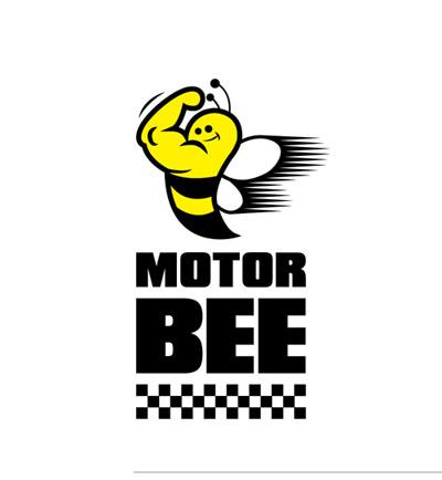 深圳小蜜蜂汽車服務有限公司