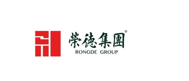 深圳市榮德房地產開發集團有限公司