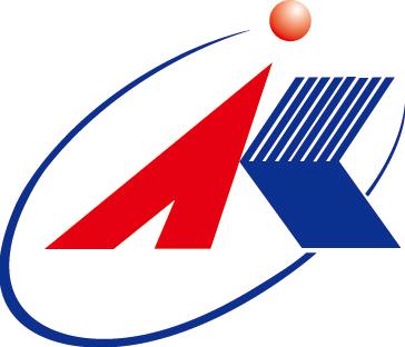 安徽科學技術出版社