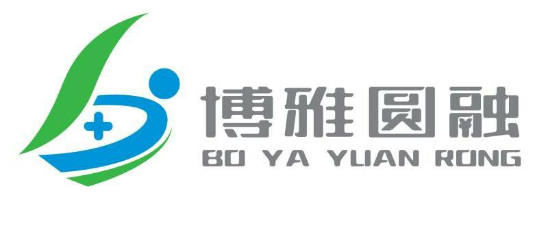 博雅圓融健康科技研究院(北京)有限公司