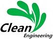 科菱环境工程(北京)有限公司