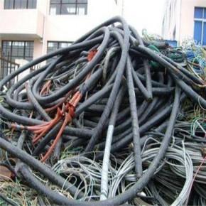 滦县电缆回收,滦县废旧电缆回收,电缆价格