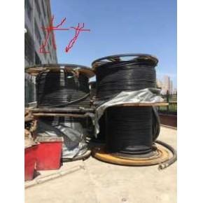 库存电缆回收,积压电缆回收,废旧电缆回收