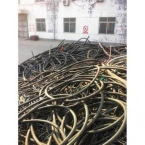 广西电缆回收,废旧电缆回收,电缆价格
