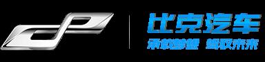深圳市比克汽車服務有限公司