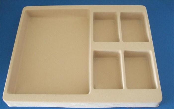 吸塑盒水果 福潤達 宿州水果吸塑盒