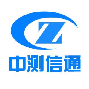 北京中測信通科技發展有限公司