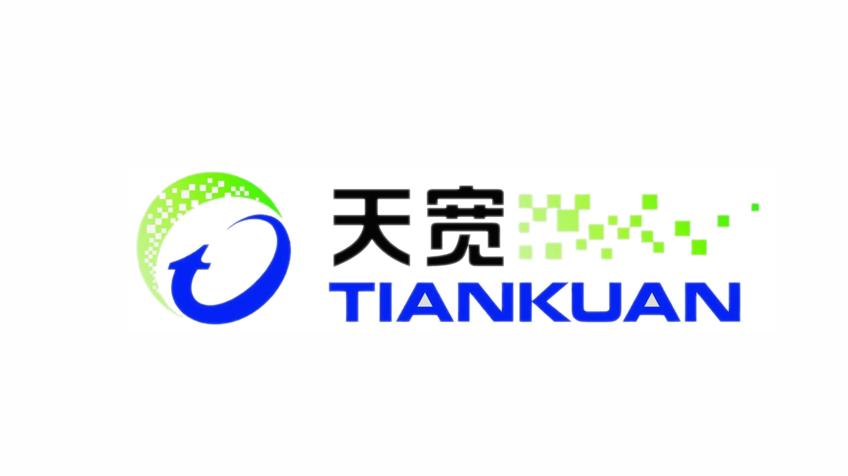 杭州天宽科技有限公司