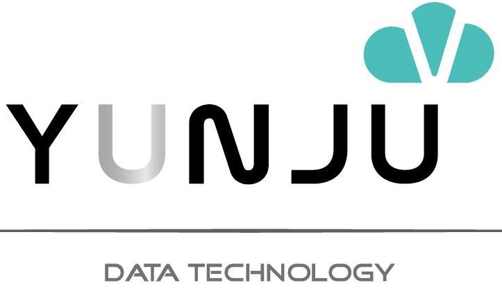 云聚數據科技(上海)有限公司