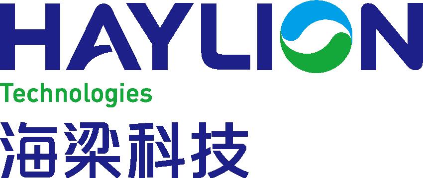 深圳市海梁科技有限公司