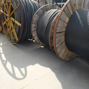 延边电缆回收,废旧电缆回收,电缆回收价格,电缆价格