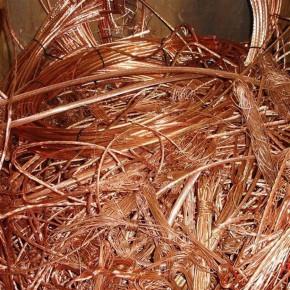 电缆回收,废旧电缆回收,电缆电线回收,电缆价格