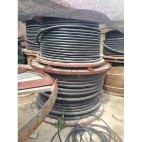 房山电缆回收。房山废旧电缆回收,电缆价格