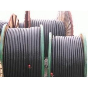 福建电缆回收,废旧电缆回收,电缆回收,