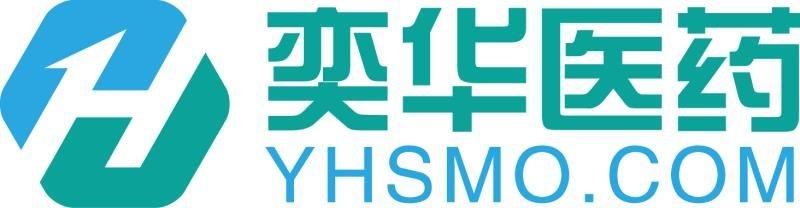 北京奕华医院管理有限公司