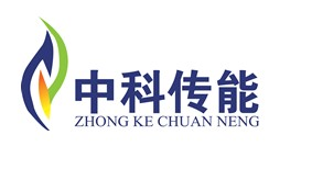 北京中科传能环保技术有限公司