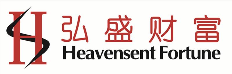 深圳市弘盛財富投資管理有限公司
