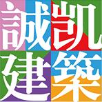 深圳市誠凱房地產開發顧問有限公司