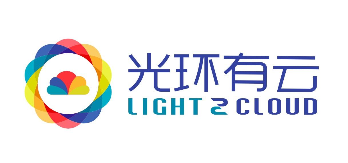 光環有云(北京)網絡服務有限公司