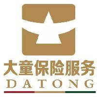 大童保險銷售服務有限公司北京朝陽營業部