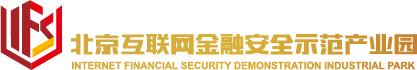 北京海聚博源科技孵化器有限公司