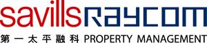 第一太平融科物业管理(北京)有限公司石景山分公司