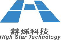 北京赫爍科技有限公司