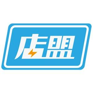 北京萬港通信技術有限公司