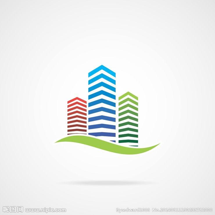 邯鄲市盛世華庭房地產開發有限公司