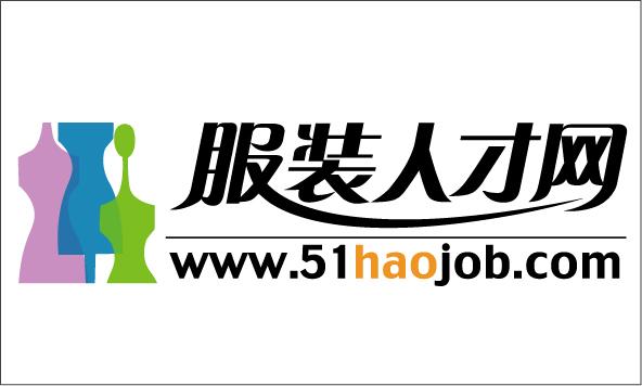 北京東方易果科技有限公司