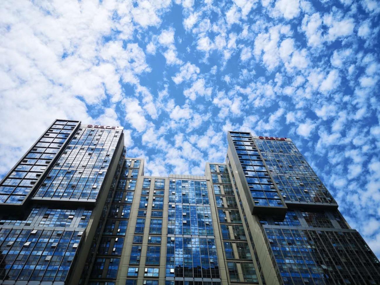 凌科云(北京)科技发展有限公司