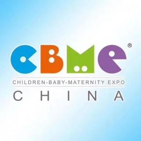 CBME专访sharecare赵耀磊:改变,创新让我们更不同