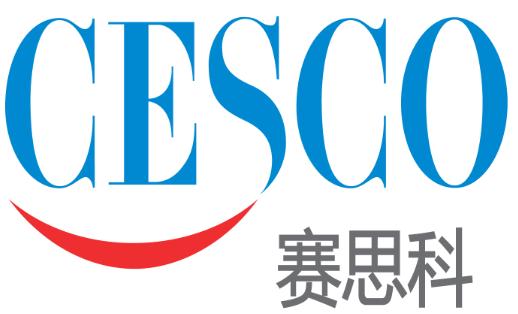 賽思科有害生物防治(北京)有限公司