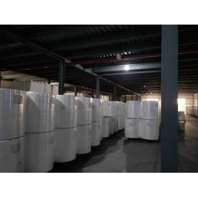 河北承德回收化工厂设备收购天津化工厂设备回收地址