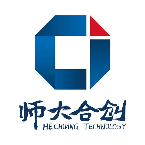 北京師大合創科技平臺運營有限公司