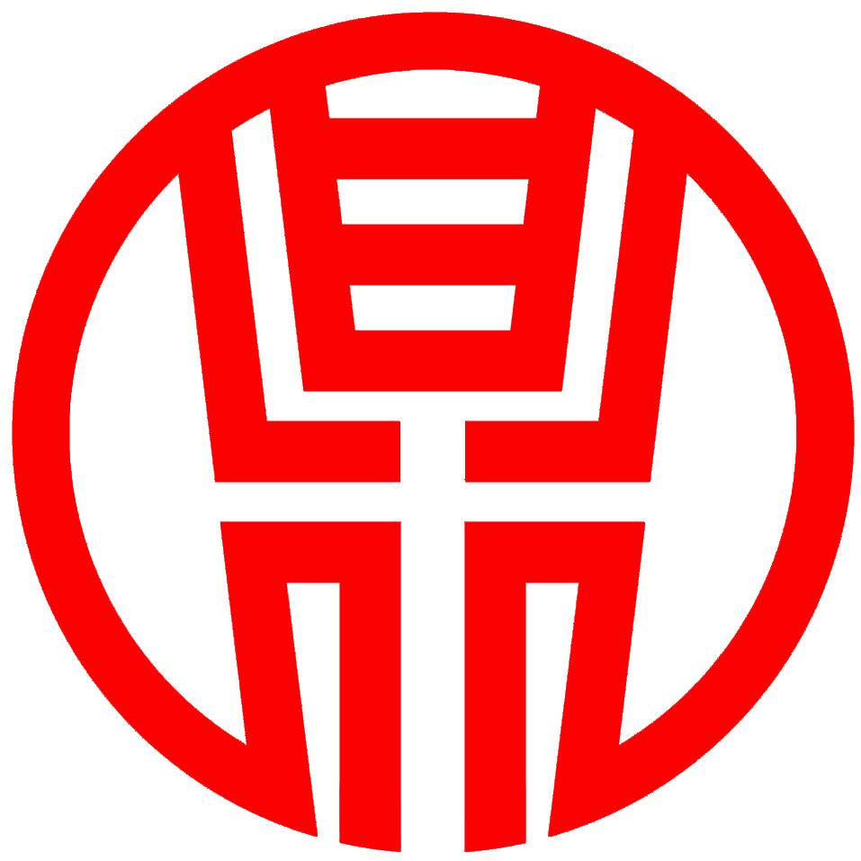 北京鼎春德房地產開發有限公司