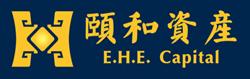 頤和銀豐(天津)投資管理有限公司