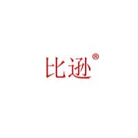 北京比遜電子有限公司
