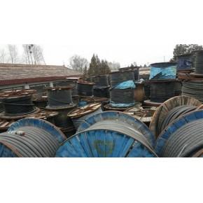 电缆回收,变压器回收,废铜回收