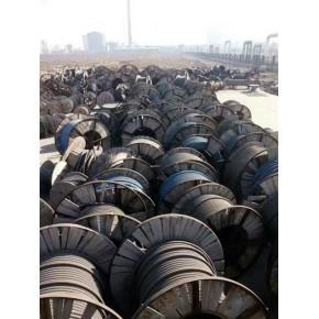 安徽电缆回收,废旧电缆回收。电缆回收