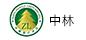北京中林資產評估有限公司