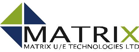 矩陣科工檢測技術(北京)有限公司
