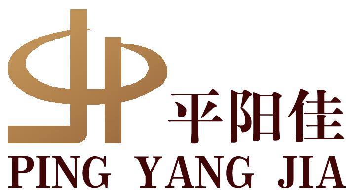 深圳市平陽佳銅門有限公司