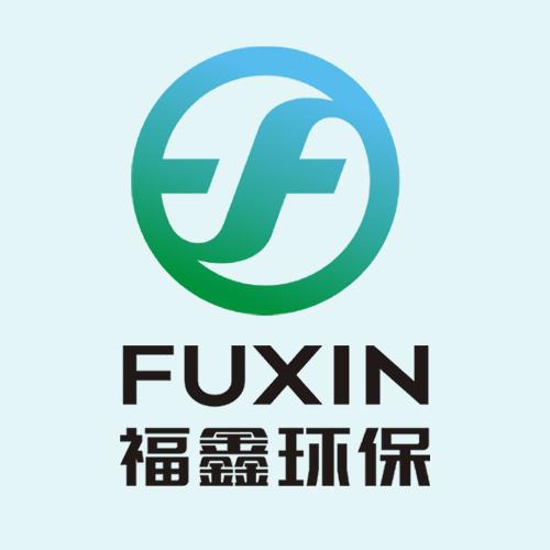 深圳市福鑫环保设备技术开发有限公司