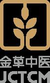 深圳金草健康科技有限公司