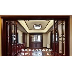 长沙欧式实木家具企业、实木鞋柜、酒柜门定做欢迎考察
