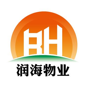 深圳市润海物业投资管理有限公司
