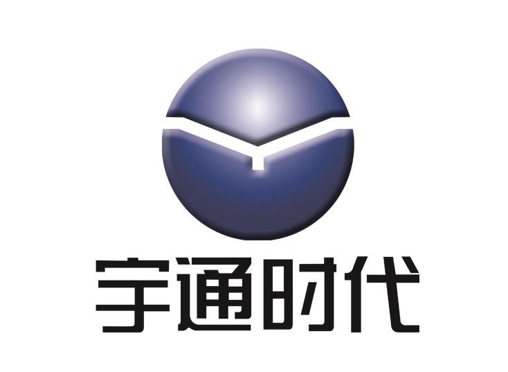 北京宇通時代檢測技術有限公司
